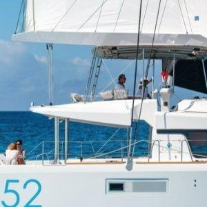 buy catamaran lagoon