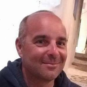 Jérôme Chef de projet nautisme