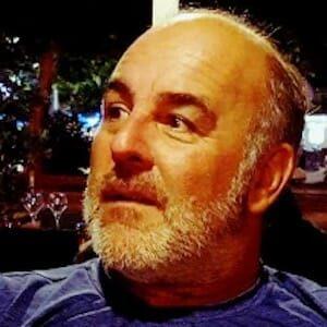 Jean-Marc Consultant Chef de projet nautique