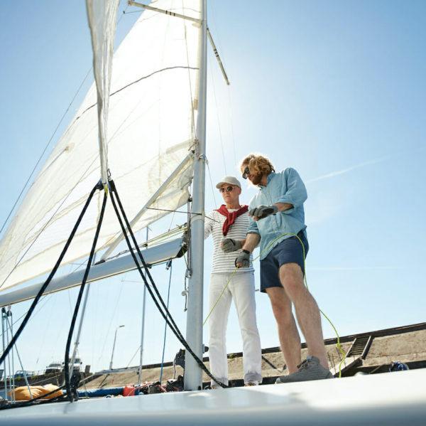 coaching training equipping yacht 2
