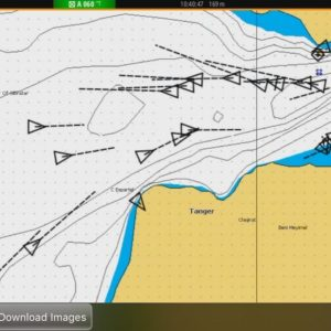 formation skipper convoyage mediterannée 2018-6