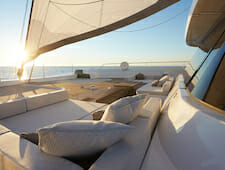 Cahier des charges Sunreef 80 Sailing