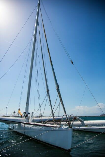 Trimaran 50 pieds occasion - AW1A4803