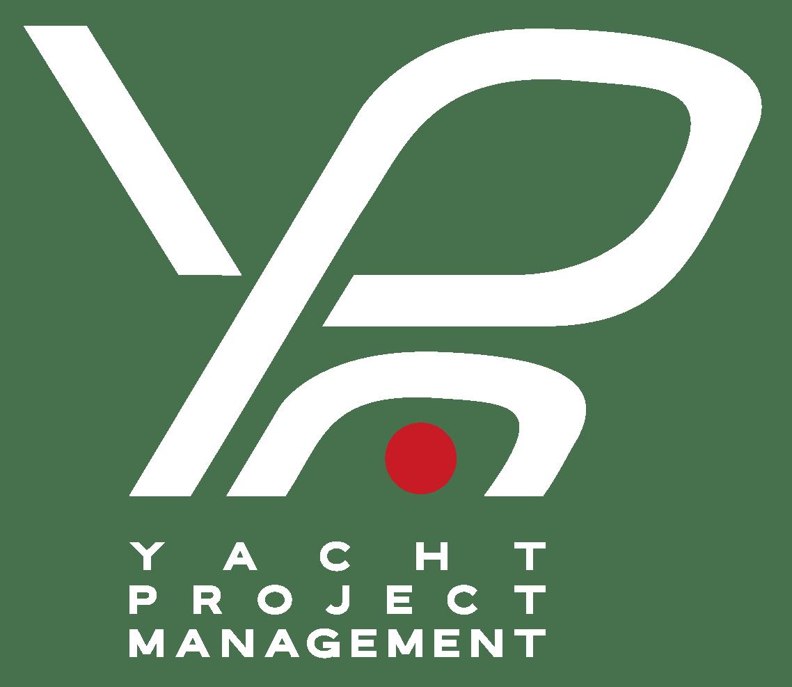 Ecole de croisière catamaran